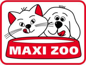 maxizoo-logo-page